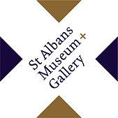st albans museum logo.jpg