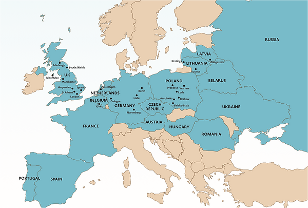europe bigger.png