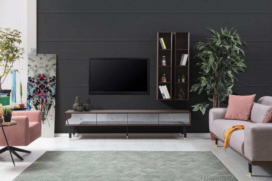 PE-TV-NVD-3.jpg
