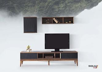 PE-TV-LFE1.jpg