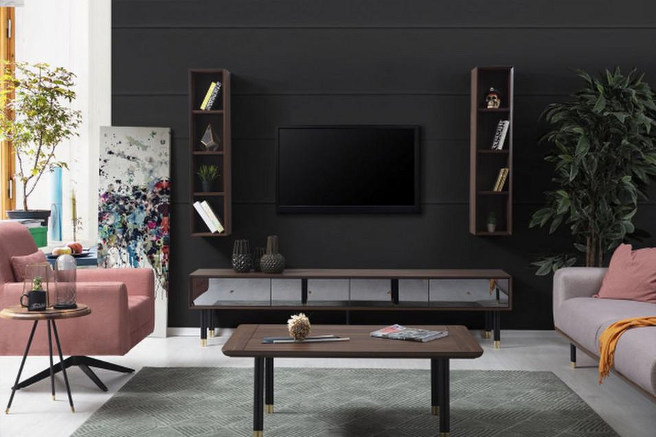 PE-TV-NVD 2.jpg