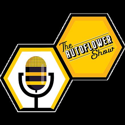 theautoflowershowlogo
