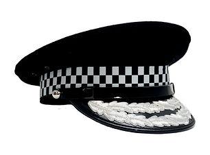 Police Ceremonial Cap 2.jpg