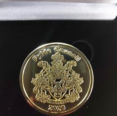 Flyde Coin.jpg