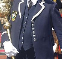 Macebearer Uniform.jpg