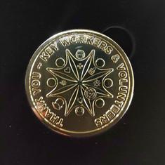 Covid Coin Design.jpg
