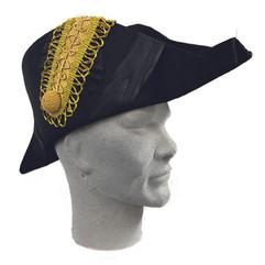 Bicorn Hat.jpg