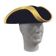 Town Crier hat.jpg