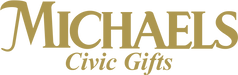 Civic Gifts Logo.png