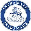 Intramark logo.jpg
