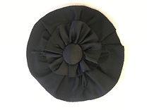 Black Rosette.jpg