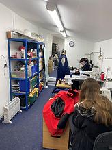 Civic Robes Workroom1.jpg