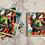 Thumbnail: Lakay Treasures Coasters Set