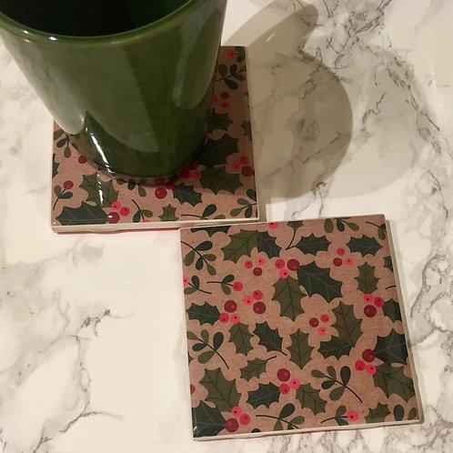 Poinsettia Season