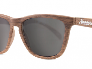 NEW PULL patrocinados por gafas SHADOOW