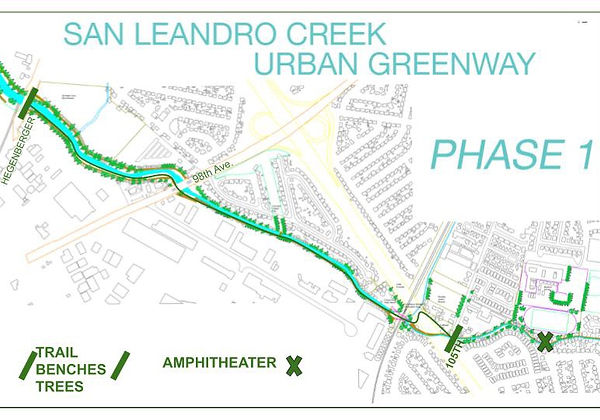 San%20Leandro%20Greenway%20Project%20Sit