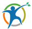 Candor Logo Small.png