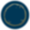 circle-no-logo.png