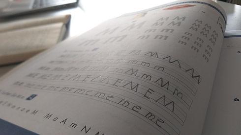 alphabuch.jpg