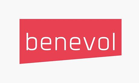 Logo_benevolBern.jpg