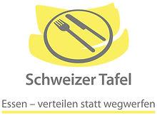 Schweizer Tafel.jpg