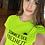 """Thumbnail: T-Shirt """"Sommer der Freiheit"""""""