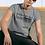 "Thumbnail: T-Shirt ""Schluss mit dem Lockdown"""
