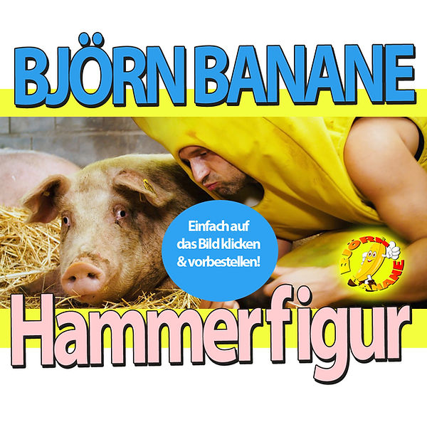 Björn_Banane_-_Hammer_Figur_final_fina_w