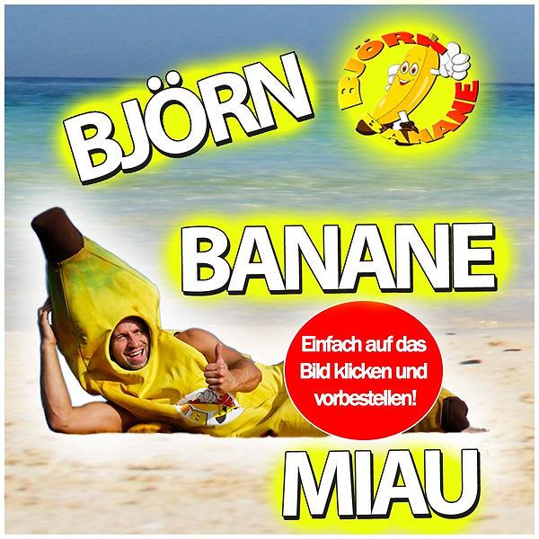 Björn_Banane_-_Miau_CoverBanner_edited.j