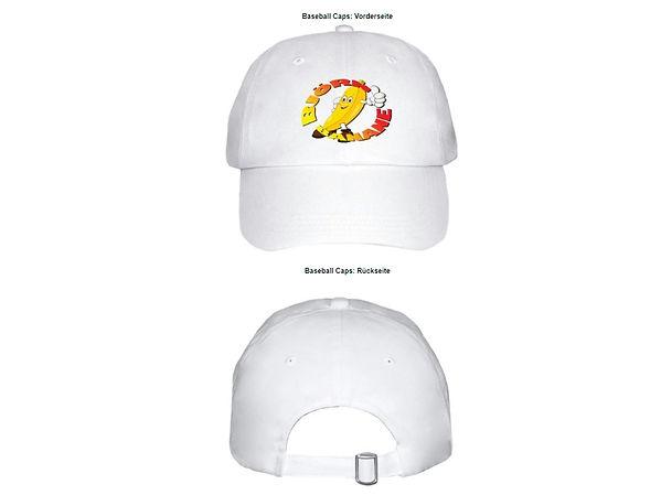 Base Caps.jpg