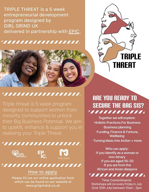Triple Threat Flyer V4.png