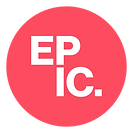 EPIC_Logo Circle Invert Red.png