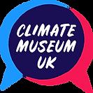 ClimateMuseumUK_logo_RGB.png