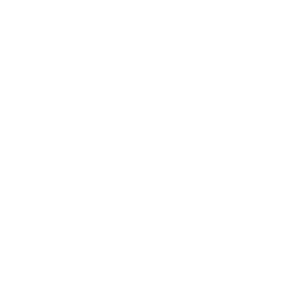 Grownish 2 (White).png