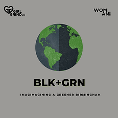 !!!BLK+GRN.png