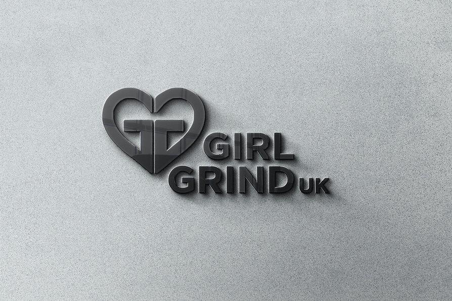 Girl%20Grind%203d%20logo%20-%20Grey_edit