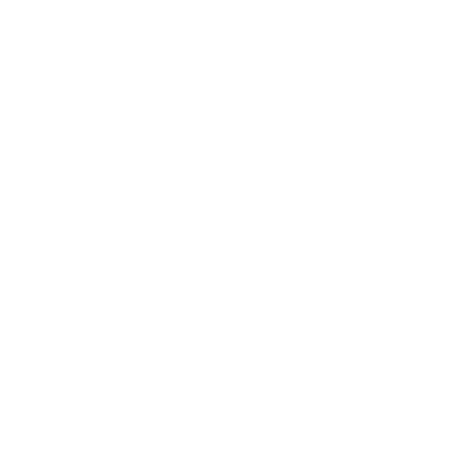 Womanish 2 (White).png