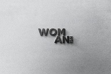 Womanish 2.jpg