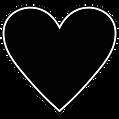black-heart.png