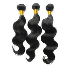 grade-aa-hair-bundle-deal-1.jpg