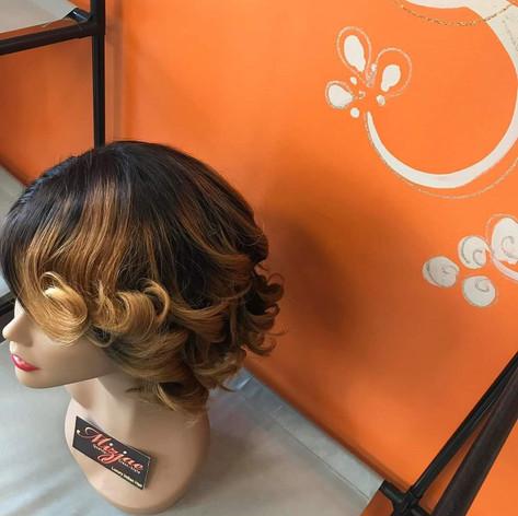 wigs13.jpg