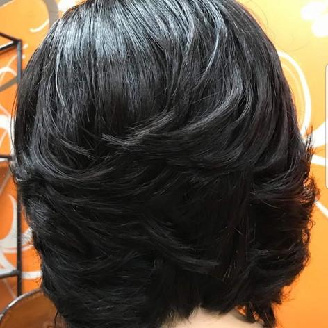 wigs28.jpg