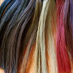 Hair Swatches 2.jpg