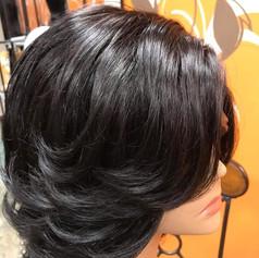 wigs26.jpg