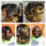 Wigs15.jpg