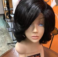 wigs 17.jpg