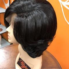 wigs16.jpg
