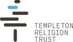 templeton-logo-1_edited.png