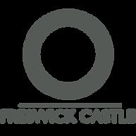 LOGO CASTLE dark grey 1.png