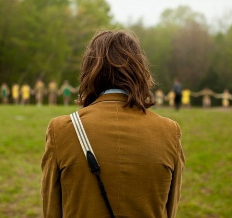 Wes Anderson: Precision, Style, and Dysfunction